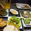 ルアンパバーンで一番口コミの多いレストラン Tamarindに行ってきた