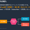 Amazon EventBridge おぼえがき