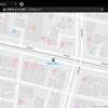 Mapbox GL JS を使って ブラウザで動作可能な地図を作る