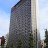 2019年に竣工したビル(52) アパホテル〈山手大塚駅タワー〉