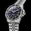 刮目!!「マイクロブランドの腕時計」
