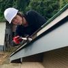 見附市で屋根外壁塗装ならお任せください!