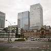 名古屋市長選挙の結果からユダヤ金融による地方支配からどう抜け出るか