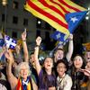 なぜ?スペインのカタルーニャが自治権停止・独立!デモの心配など