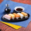 【行事食】押し寿司・おせちをご紹介☆