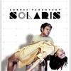 【 僕を哲学的に考えさせる映画:アンドレイ・タルコフスキーの『 惑星ソラリス 』 】