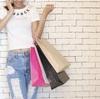 エポスカードを最強サブカードとしておすすめする7つの理由!年会費無料で優待・割引特典がなんと1万店舗以上から受けられます!