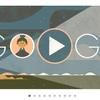 今日のGoogle(2/25)