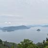 瞑想RADIO in 広島。空海と弥山