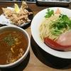 つけ麺専門店 三田製麺所 神田店