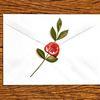 小学校の再開に、先生宛の手紙に込める密かな楽しみ