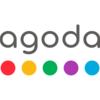 【ノウハウ14】agodaは航空券も安い