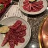 米沢牛焼肉 天心/上質なお肉をリーズナボォにいただいた【福島紀行3】