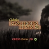 Cabela's Dangerous Hunts 2013をクリア