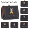 ツイステのミニ財布が現在予約受付中!発売は12月9日
