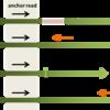 構造多型の検出原理2