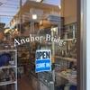 名古屋のかわいい北欧雑貨のお店『Anchor Bridge』に行きました。