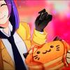 【Switchゲーム紹介39.5】「TOKYO DARK(東京ダーク)」感想。ホラーというより精神攻撃。(ネタバレあり)
