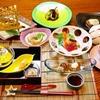 【オススメ5店】焼津・藤枝・掛川(静岡)にある会席料理が人気のお店