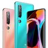 Xiaomi Mi10 ProとGalaxy S20 Ultraどっちが買いなのか!!