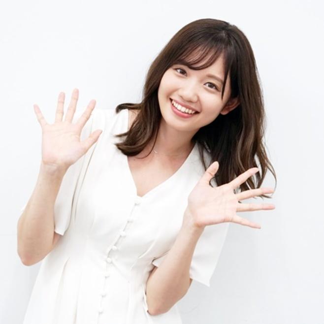 『モヤさま』抜擢の田中瞳アナ「羞恥心がどんどんなくなってます(笑)」