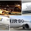 節約コラム連載「LCCよりMCCを利用して飛行機の節約」レジャー費の節約