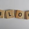 初心者でもできる にほんブログ村への登録方法