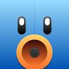 iPhoneアプリ:Tweetbot 3で読んだ記事をツイートする方法がない?