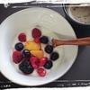 バターコーヒー継続中☕うまく混ぜるコツが知りたい【NATSUKIのつぶやき】