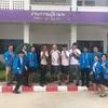 【初落語!】タイの地方の学校や施設を訪問し、そして落語に挑戦して思った事