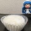 【菓子伝記】もちとろフロマージュ(セブンイレブン)~新商品! さわやかチーズともちのトロうまスイーツ~