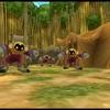 何度やっても道に迷うディープジャングル【キングダムハーツFM HD(PS4)/攻略日報#04 プラウド攻略編】