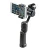 スマホで撮影する時、手ブレを電子制御で低減する「200-DGCAM013」