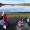 スウェーデンに移住した日本人家族 幼い子供の言葉はどんな感じ?