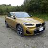 BMW X2は若返りを目指す