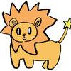 2017.2.11 獅子座の満月
