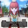 DQX秋の大文化祭10時間スペシャルで新職業「天地雷鳴士」の情報が公開!