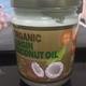 【肌荒れ改善】口周りの乾燥肌が酷いから食用ココナッツオイル塗ってみたらいい感じだった