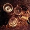 【クワガタの幼虫出てきます・閲覧注意!】大雨・食欲・クワガタの幼虫