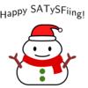 SATySFi で文書作成が容易なMarkdown用のクラスファイルを作成した(※ただし画期的)