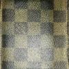 長年使っていたヴィトンの財布をやめて、たどり着いた財布。使いやすい。