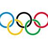 オリンピックを開催する理由