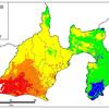 南海トラフ巨大地震が発生すると静岡県ではどのような被害が生じるのか