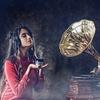 集中力UP!高音質な作業用BGMを提供しているサービス 5選