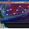6月28日(艦隊これくしょん2020梅雨夏イベント 侵攻阻止!島嶼防衛強化作戦)