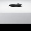 2018年、Mac miniが出ると,どんなスペックになるのか?