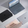 Surface Laptop 4が正式発表!! ~ 第11世代Core・Ryzen 4000シリーズを搭載