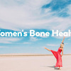 Buy Multivitamin for Women Online from Herba Diet