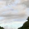 雨雲レーダーを見る習慣