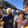 【日本一周チャリ旅】Vol.30  九州到着からの初の滝撮影